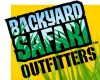 backyard-safari-outfitters